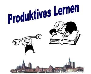 Produktives Lernen