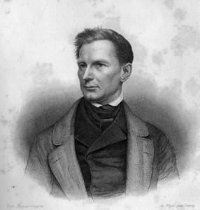 Burmeister_hermann