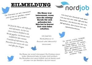 nordjob_001