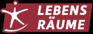 logo-lebensraeume